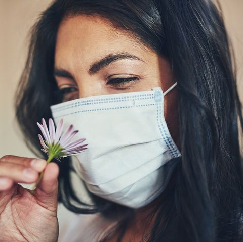 hay fever injection pros and cons