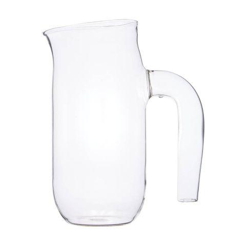 hay jug l waterkan 2 liter