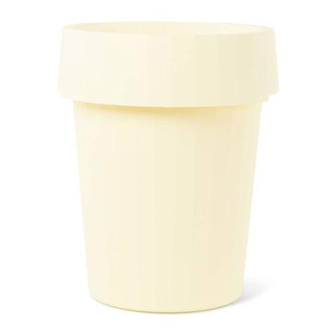hay shade bin prullenbak 14 liter