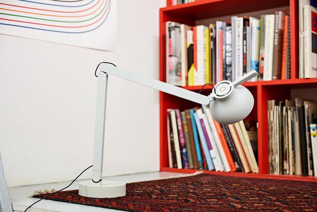 hay pc task lamp