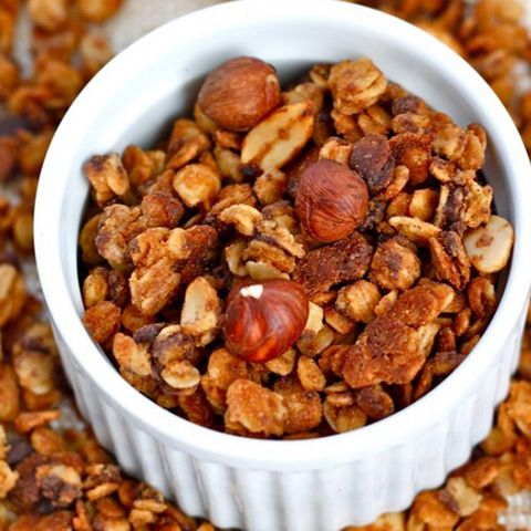 Food, Dried fruit, Ingredient, Nut, Nuts & seeds, Mixed nuts, Produce, Almond, Walnut, Snack,