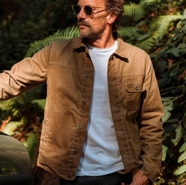 huckberry | The Style Guide