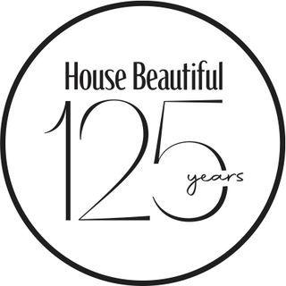 125 years hb
