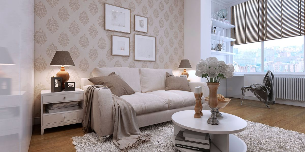 8 Signs Your Home Decor Is From The 1990s Outdated 90s Home Trends