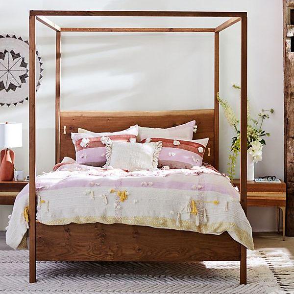 Remarkable Anthropologie Easter 2019 Home Sale Anthro 50 Percent Off Complete Home Design Collection Epsylindsey Bellcom