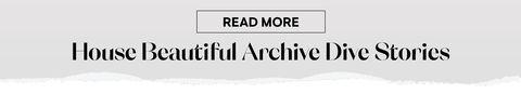 hb archive dive