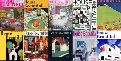 Magazine, Art, Collage, Publication, Book cover, Graphic design, World, Illustration,