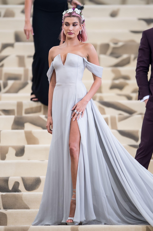 d94f5badcfc Nbd Stephania Lace Backless Maxi Dress - Gomes Weine AG
