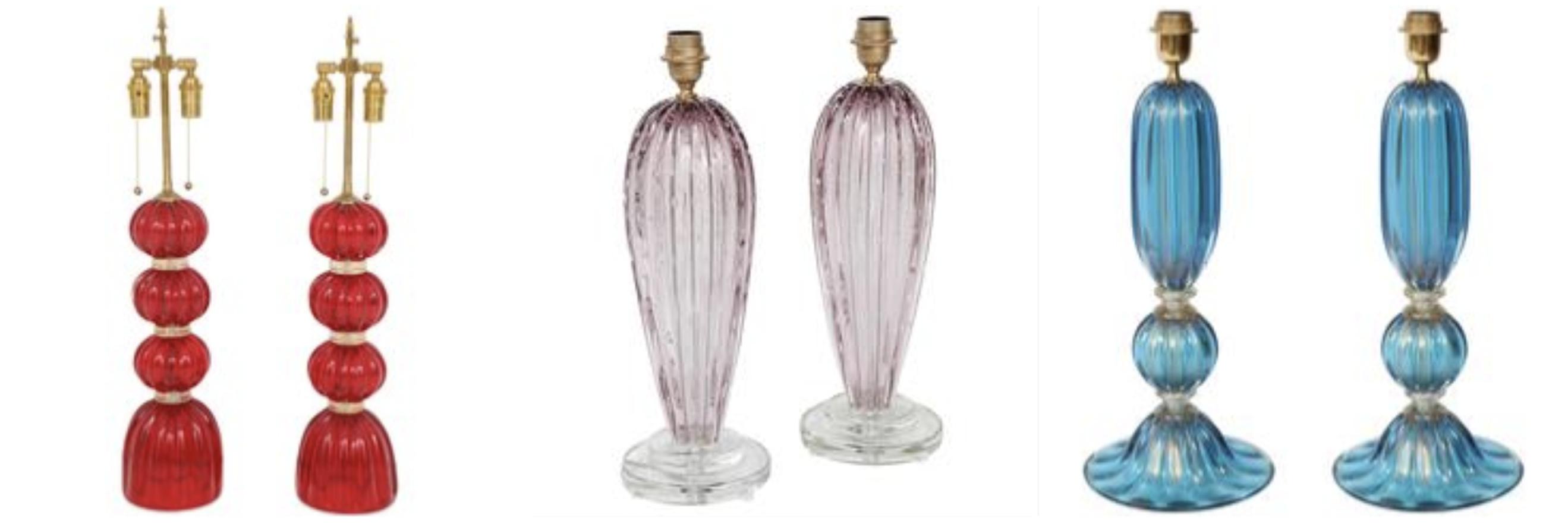 How to Spot Genuine Murano Glass