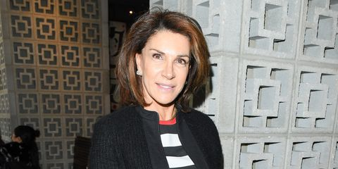 Who Is Hilary Farr 10 Facts About Hgtvs Love It Or List It Host