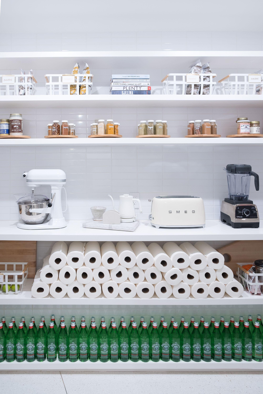 Amazing Kitchen Organizing Ideas Decor