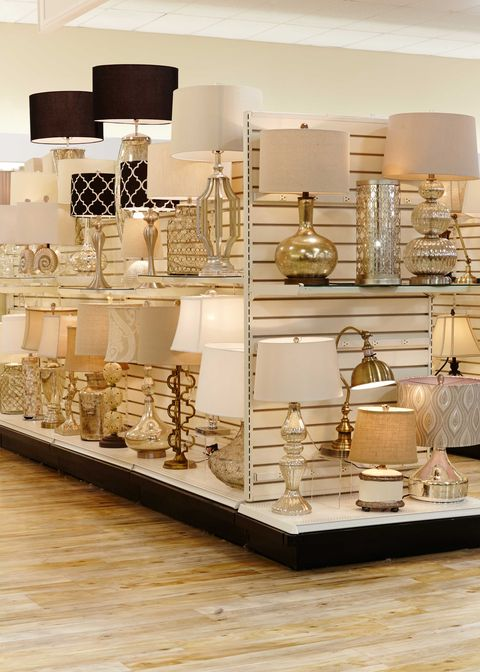 9 Things You Should Know Before Shopping At Homegoods