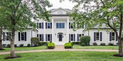 Jennifer Reimold's House - Property Brothers Inspiration House