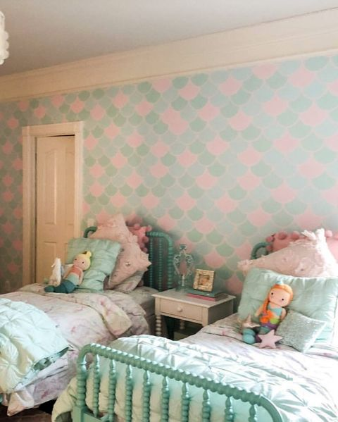Is Property Brothers Real Behind The Scenes Of Filming Property - Property brothers bedroom designs