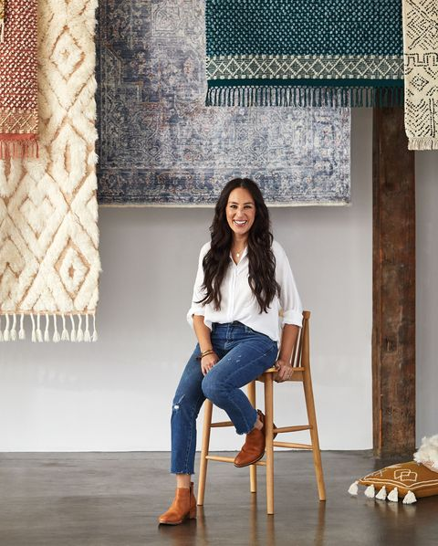 Blue, Wall, Denim, Room, Furniture, Sitting, Fashion, Design, Textile, Footwear,