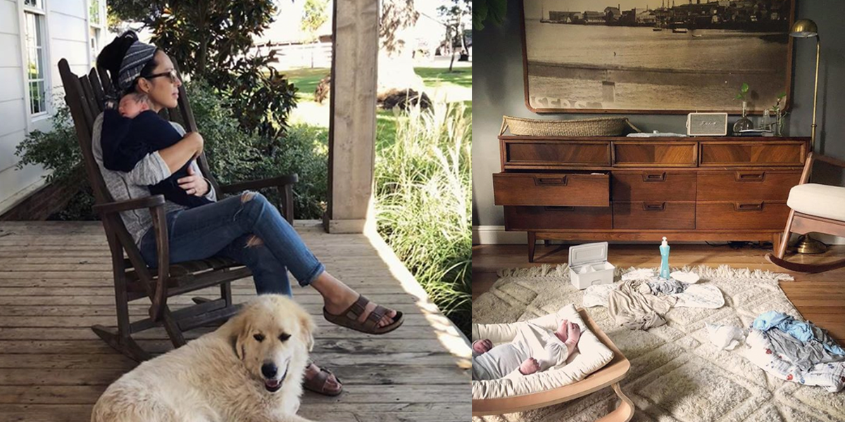 Fixer Upper S Joanna Gaines Reveals Where To Buy