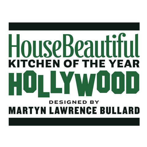 Kitchen Of The Year Hollywood