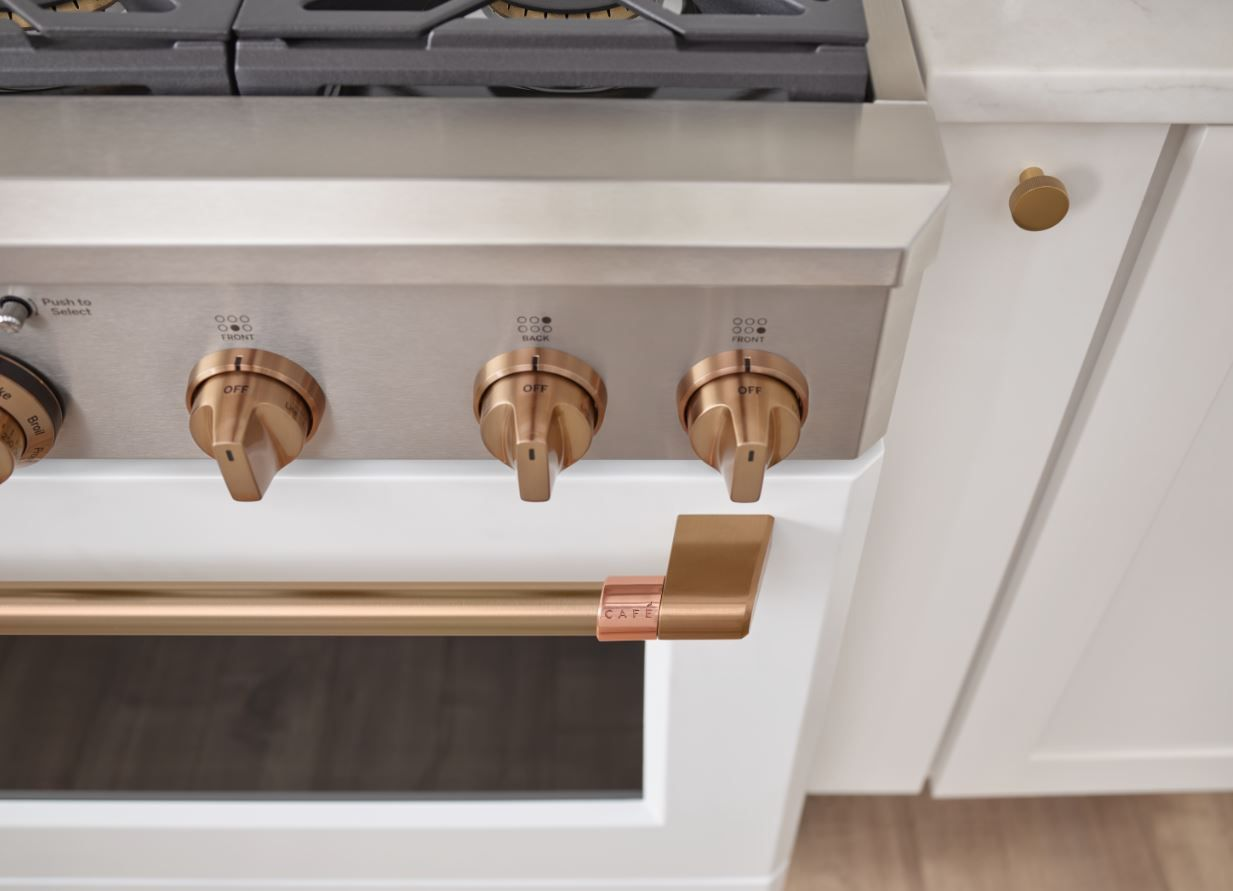 Ideas For Kitchen Cabinet Hardware Html on kitchen cabinet handle ideas, hardware kitchen remodel ideas, red kitchen wall ideas, kitchen cabinet color ideas, hardware for white cabinets,