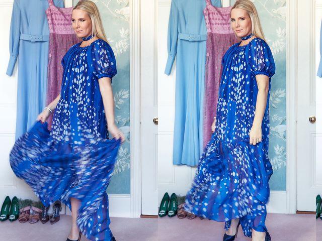 c1b239581208b8 Alice Naylor-Leyland: My Life, My Style