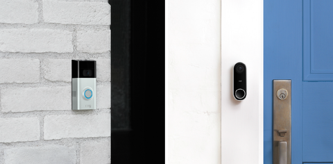 8 Things You Should Know Before Buying A Smart Doorbell