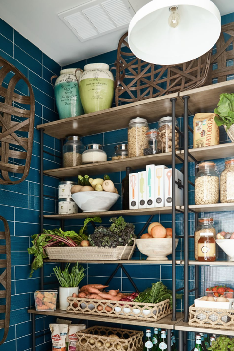 Shelf, Shelving, Whole food, Local food, Furniture,