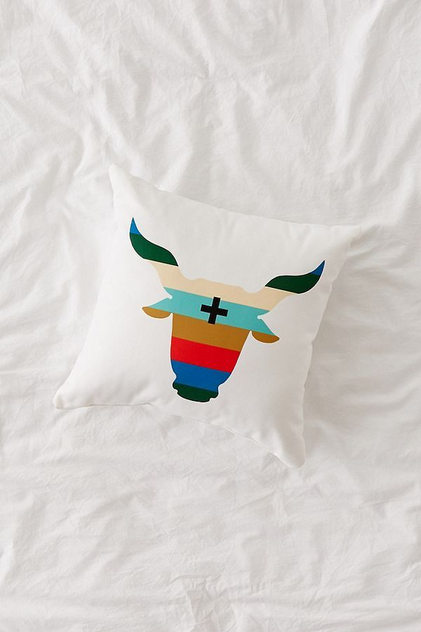 Urban Outfitters Zodiac Pillows