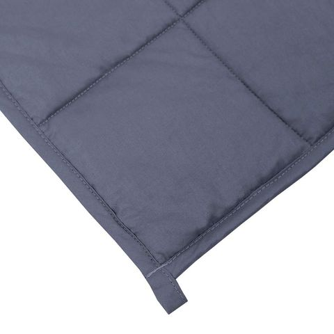 Zonli Weighted Blanket Review Best Cheap Weighted Blanket