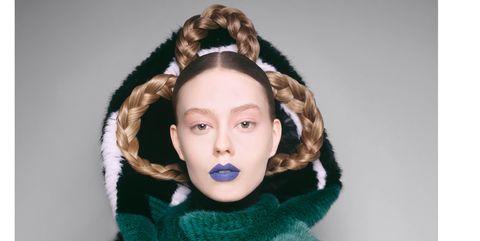 Fur, Outerwear, Wool,