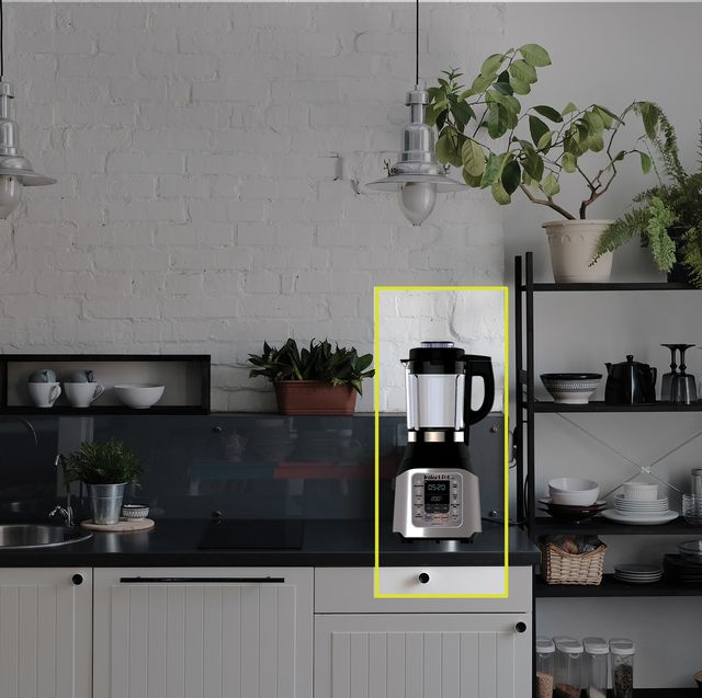 how to care for status kitchen items