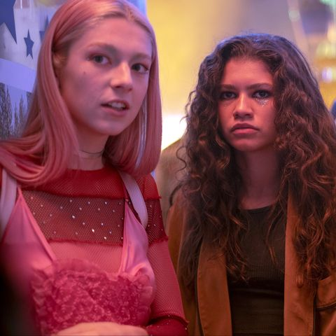 HBO-Euphoria-Zendaya-Hunter