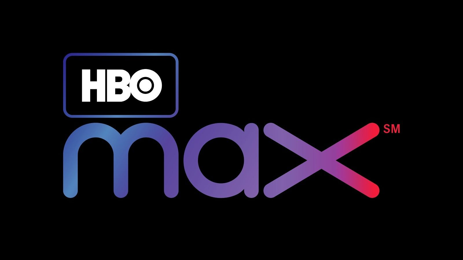 What's the Difference Between HBO Go, HBO Now and HBO Max?