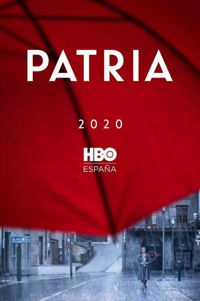 Mejores series de HBO - Cover
