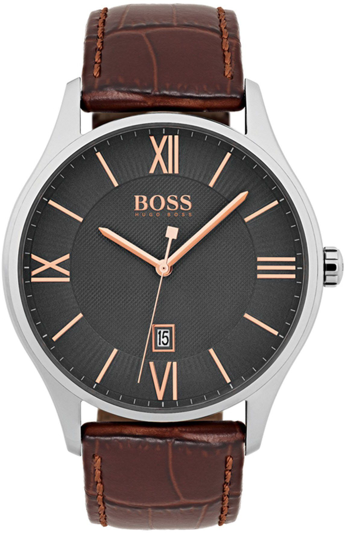 seller mens in best men watches price malaysia casual shop branded with s