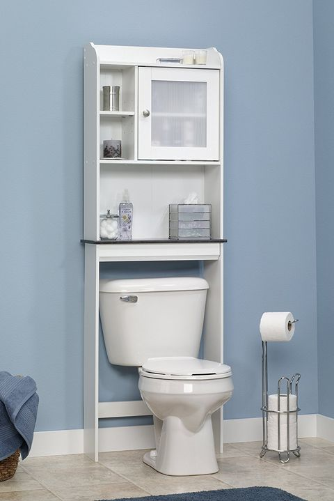 17 bathroom storage and organization ideas how to organize your image solutioingenieria Gallery