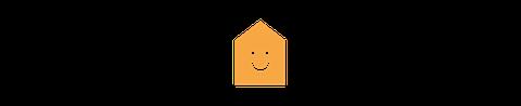 Icon, Emoticon, Yellow, Orange, Smile, Police, Line, Emoticon, Smiley, Graphics,