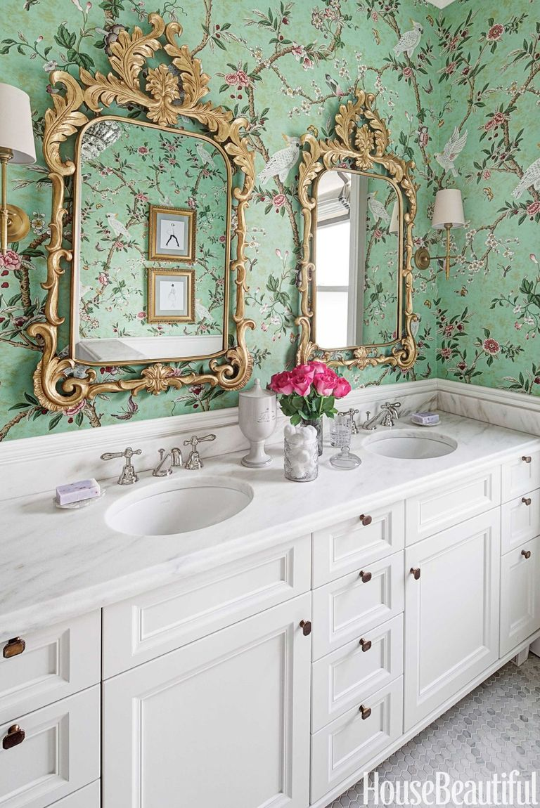 12 mint green rooms ideas for mint green home decor for Mint green home accessories