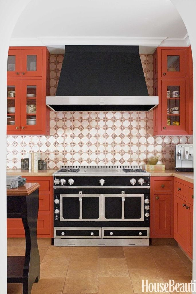 amazon kitchen cabinets 14 kitchen decor ideas decorating a kitchen 1226