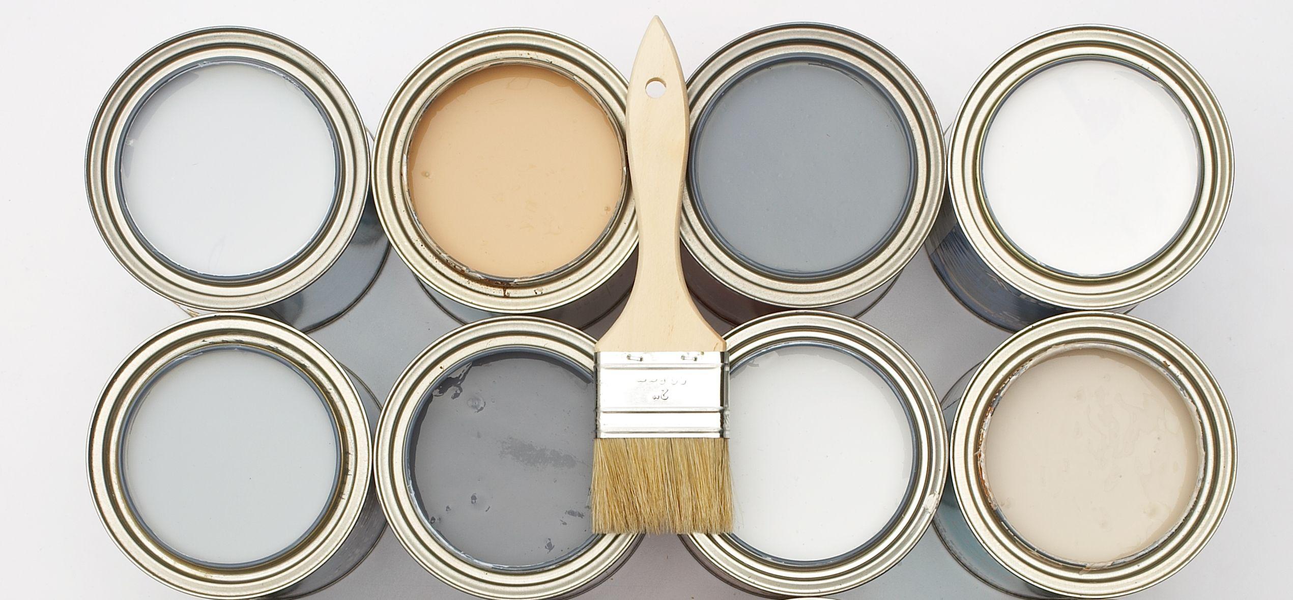 8 Best Chalk Paint Ideas