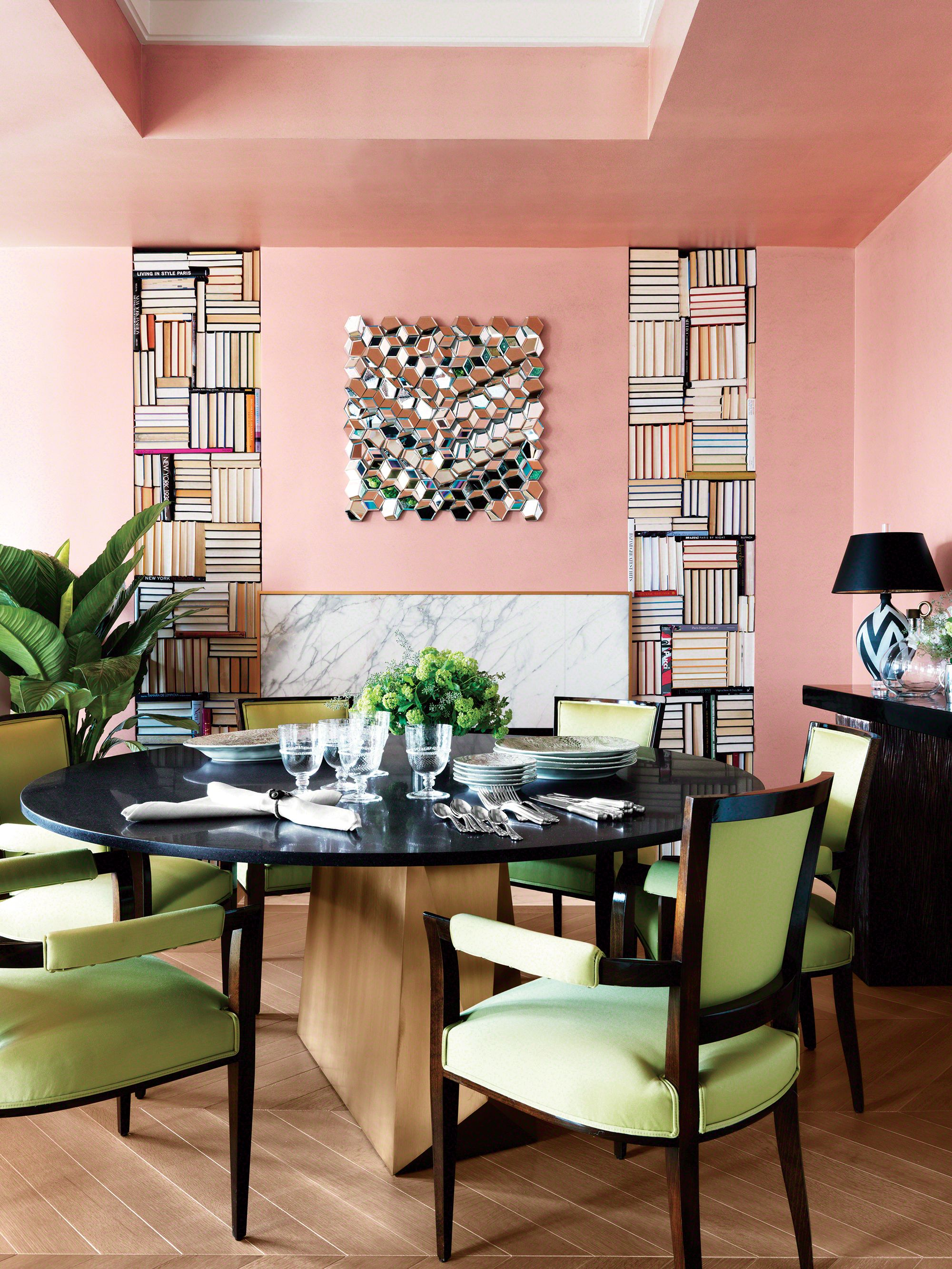 18 Summer Paint Colors Best Color Schemes And Designer Trends For Summer
