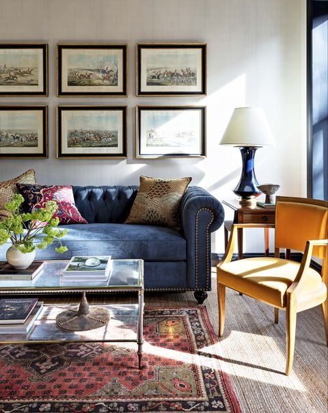 Sofa Buying Guide 2020 Expert Tips For Buying A New Sofa Or Couch