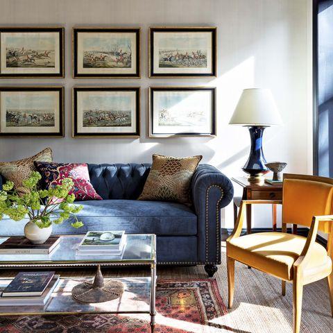 brooklyn residence designed by benjamin vandiver