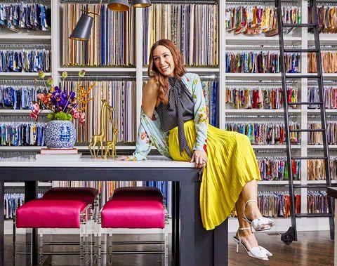 Shelving, Bookcase, Shelf, Furniture, Library, Fashion, Room, Building, Public library, Interior design,
