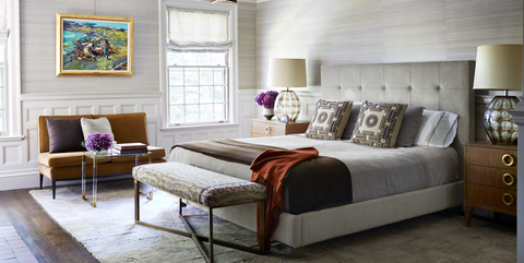 100+ Best Color Ideas for Every Rooms - Decorating With Paint