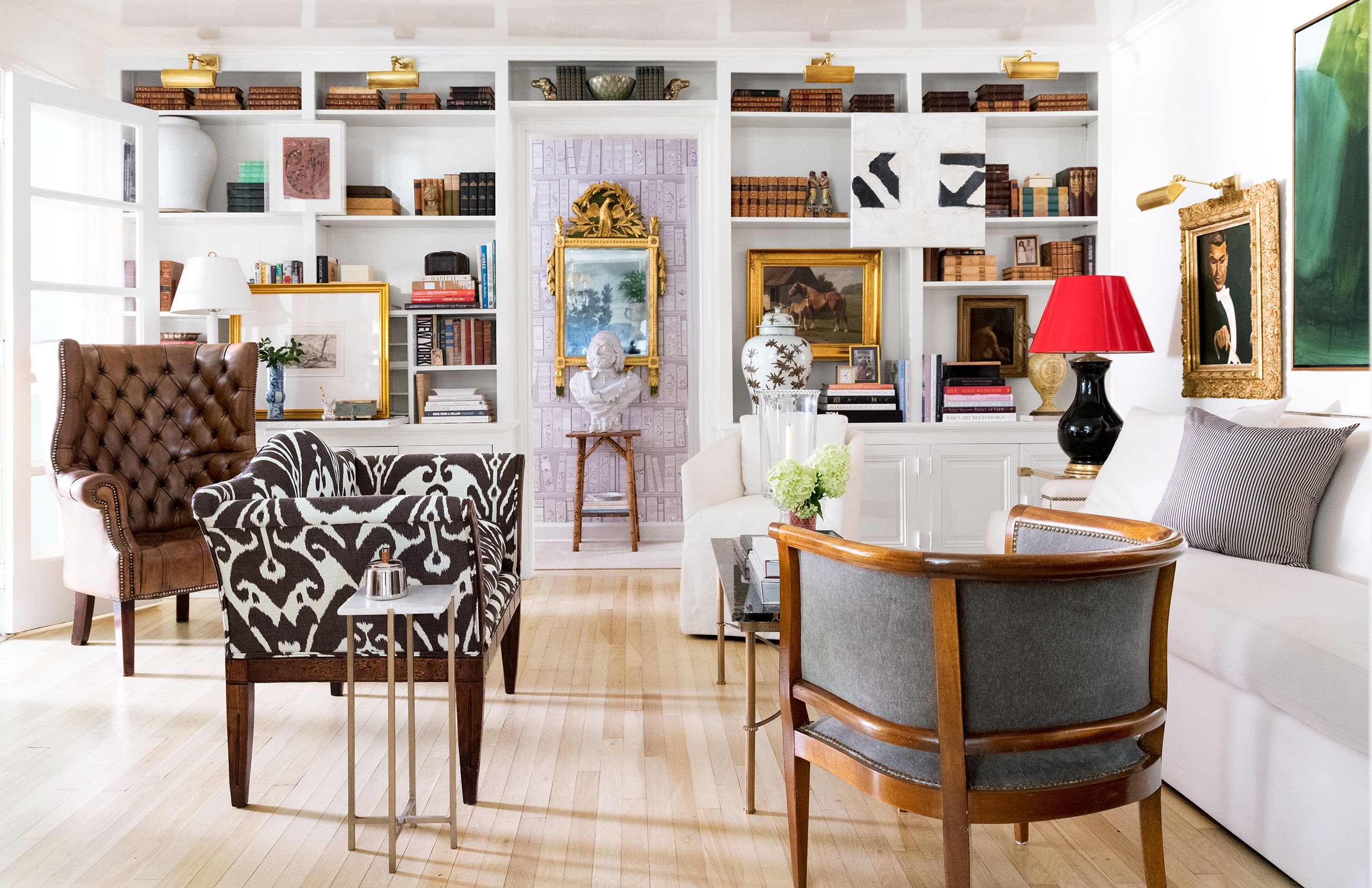 Handy Advice For Improving The Look Of Your Home