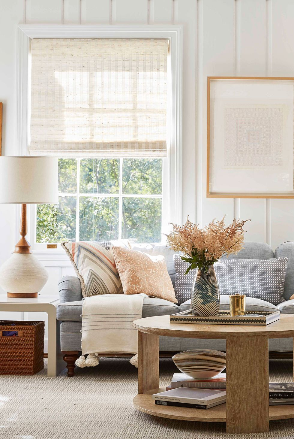 16 Best Small Living Room Ideas , How to Decorate a Small