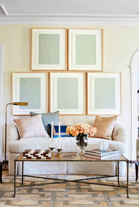 Best Drawing Room Designs: 60+ Best Living Room Decorating Ideas & Designs