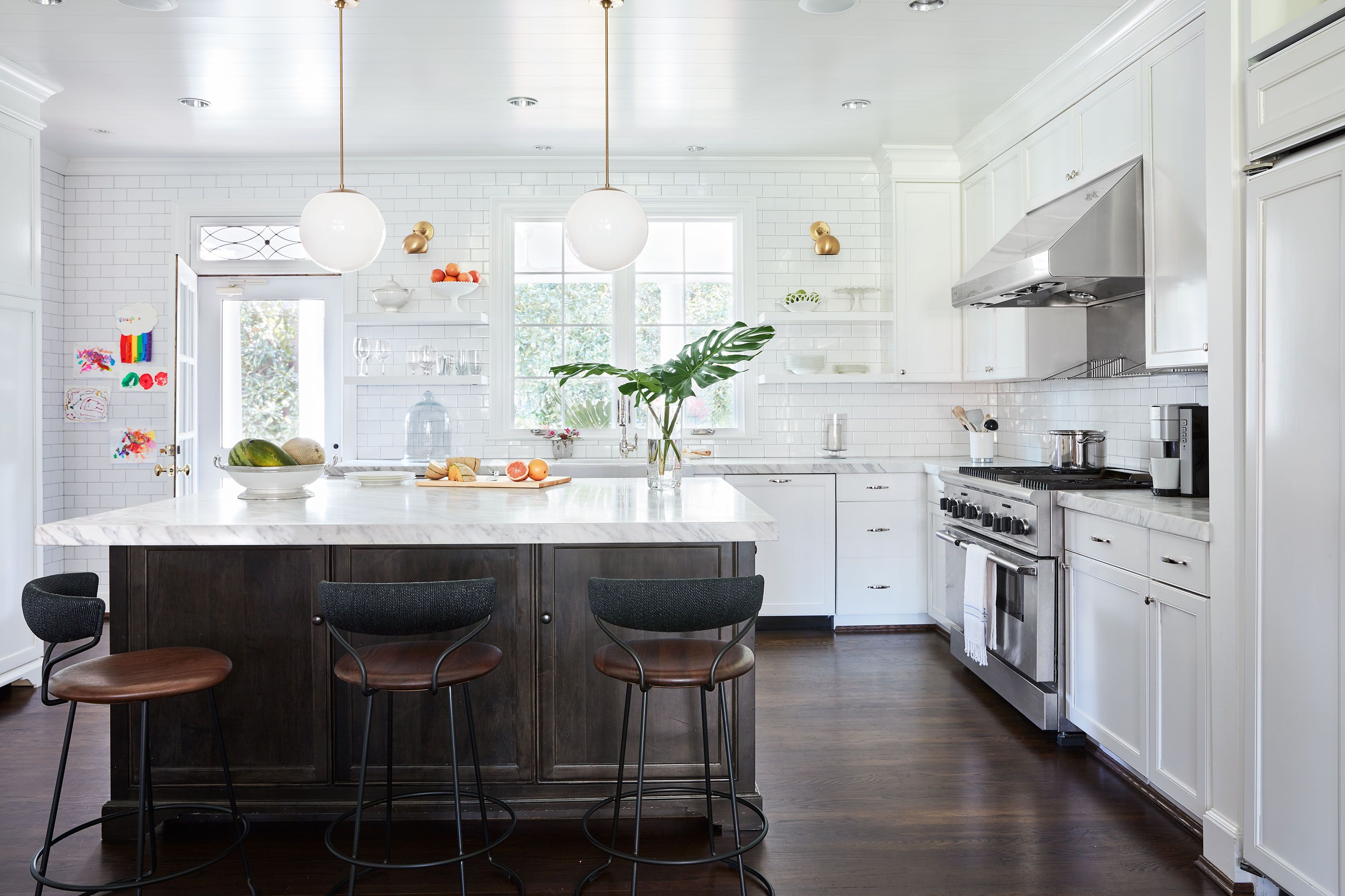 80 Kitchen Design Remodeling Ideas Pictures Of Beautiful Kitchens