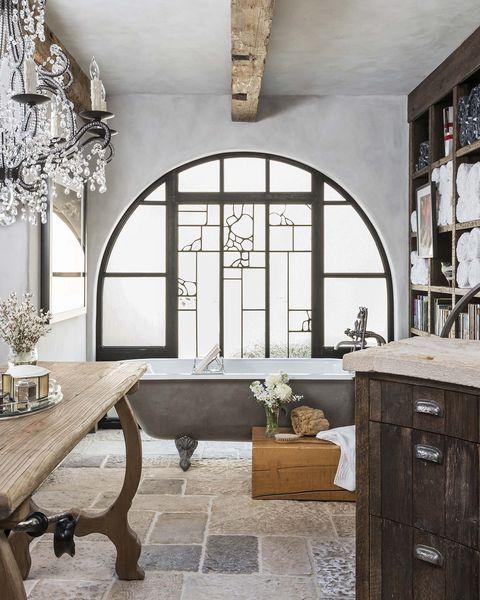 jendela seni dan kerajinan