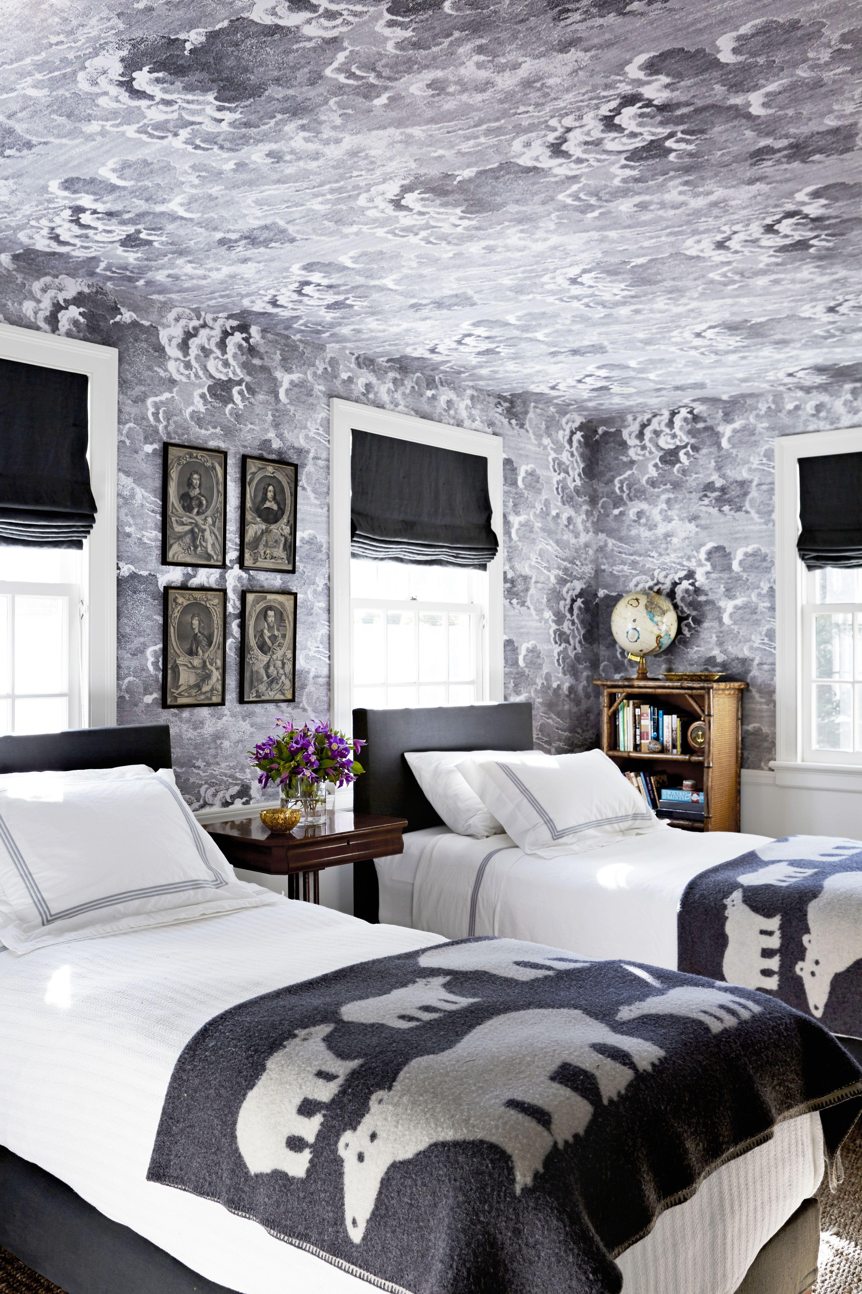 52 Best Interior Decorating Secrets , Decorating Tips and