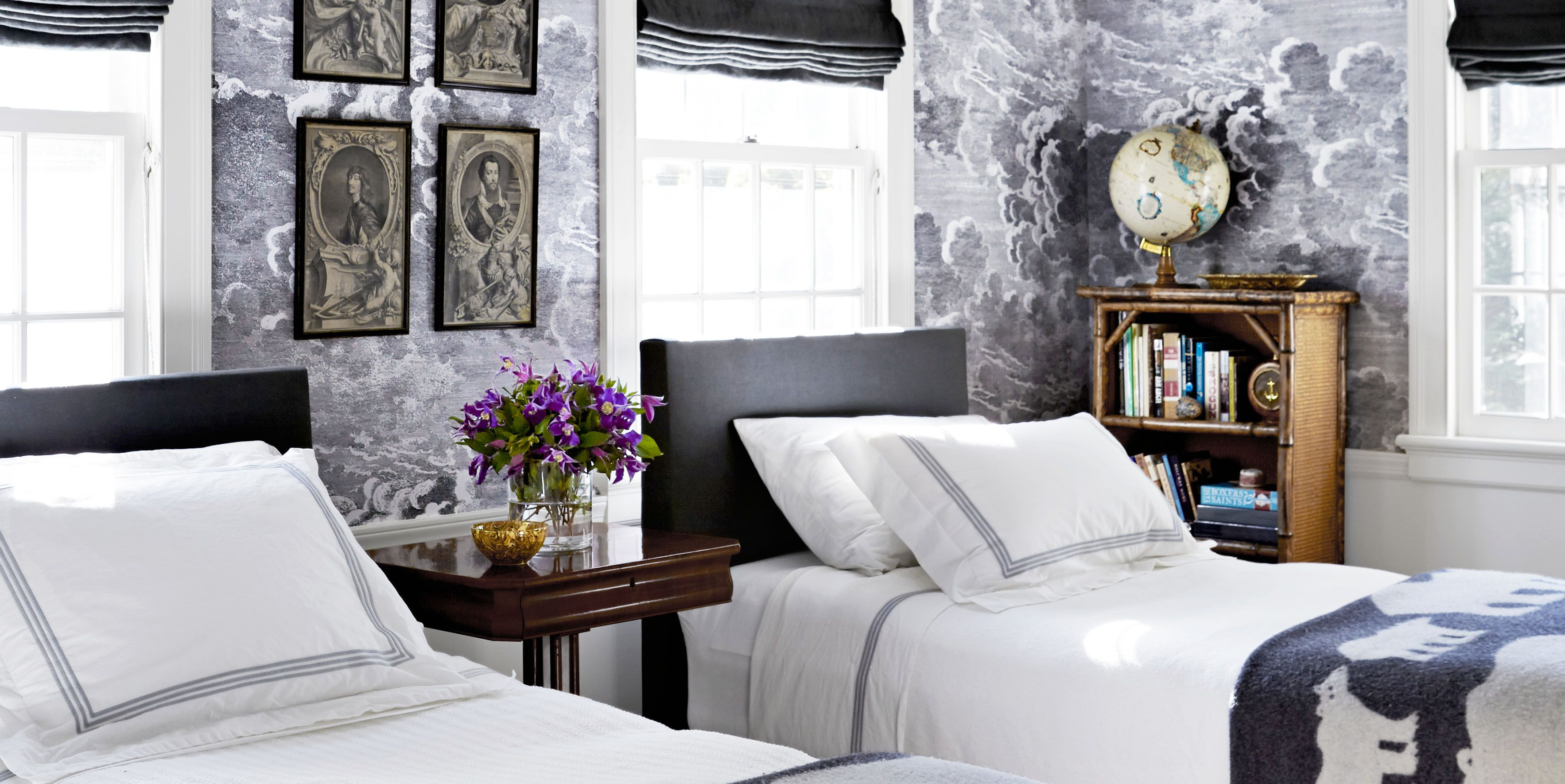 Designers Share the Decorating Secrets Only Professionals Know—Until Now
